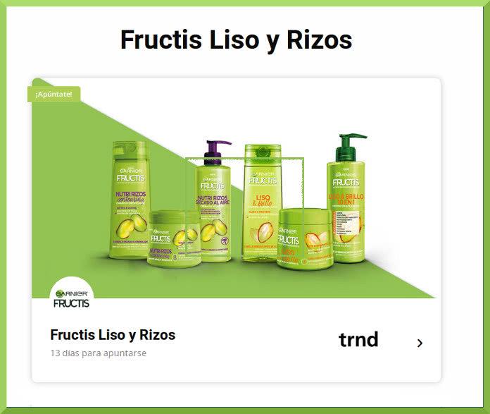 trnd-proyecto-fructis-liso-rizos