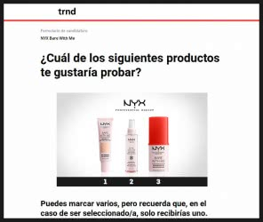 trnd-proyecto-nyx-bare-with-me