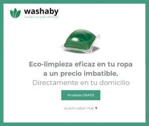 washaby-muestras-gratis-capsulas-detergente-ecologicas