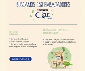 150-embajadores-purina-cat-chow