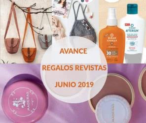 avance-regalos-revistas-junio-2019