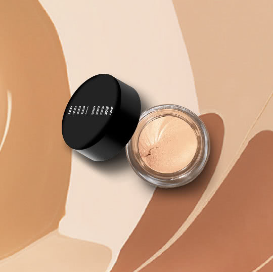 base-maquillaje-bobbi-brown