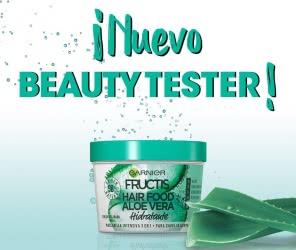 beauty-tester-garnier-fructis-hair-food-aloe-vera
