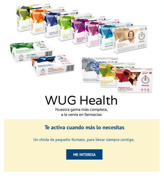 correos-sampling-wug-health