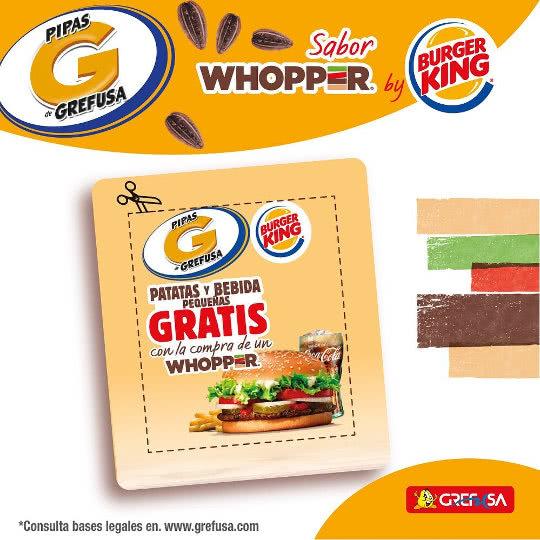 cupones-grefusa-burger-king