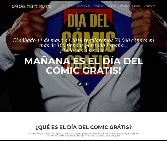 diadelcomicgratis-2019