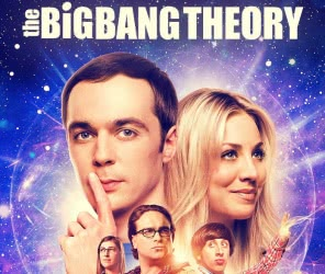 libro-the-big-bang-theory-ciencia