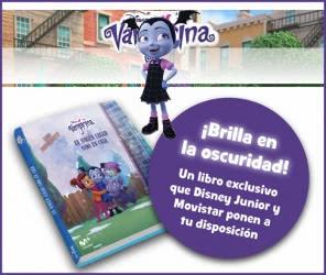 libro-vampirina-gratis