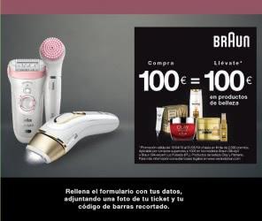lote-regalo-proximaati-100-euros-braun