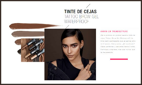 maybelline-tester-tinte-de-cejas-tattoo-brow-gel