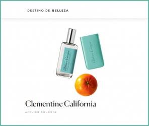 muestra-gratis-perfume-clementine-california