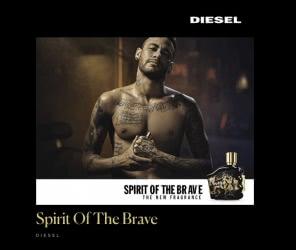 muestras-gratis-diesel-spirit-of-brave