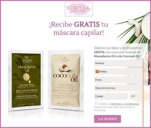 muestras-gratis-mascara-capilar-cibitra