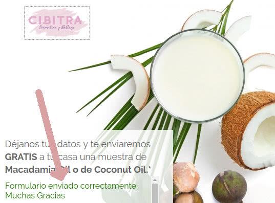 muestras-gratis-mascara-capilar-cibitra-solicitada