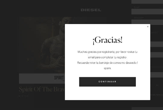 muestras-gratis-solicitada-diesel-spirit-of-brave