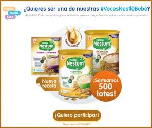 nestum-sorteo-500-lotes-hasta-junio