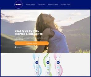 nivea-fresh-50-embajadoras-pruebalo-gratis