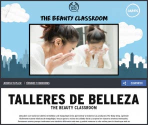 nueva-beauty-classroom-the-body-shop