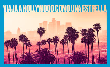 premio-viaje-club-canal-hollywood