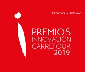 premios-innovacion-carrefour-2019