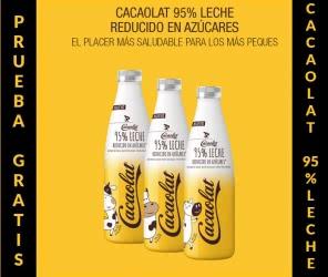 prueba-gratis-cacaolat-95-leche