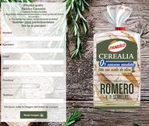 prueba-gratis-cerealia-panrico-romero-semillas
