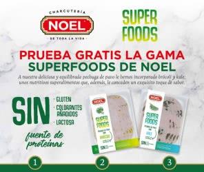 prueba-gratis-gama-superfoods-noel
