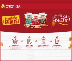pruebalo-gratis-grefusa-frutos-secos