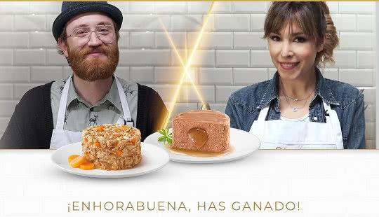 purina-gourmet-duelo-cheflebrities-ganador