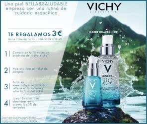 reembolso-vichy-mineral89-mayo-2019
