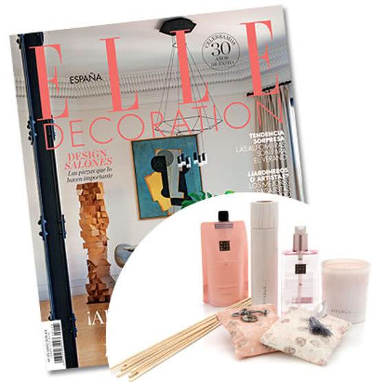 regalo-suscripciones-revistas-junio-2019-elle-decoracion