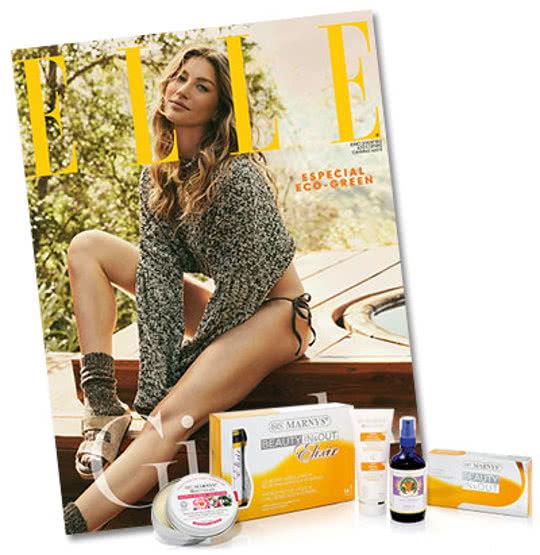 regalo-suscripciones-revistas-junio-2019-elle