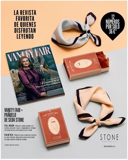 regalo-suscripciones-revistas-junio-2019-vanity-fair