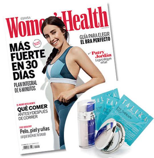regalo-suscripciones-revistas-junio-2019-womens-health