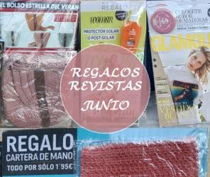regalos-revistas-junio-2019