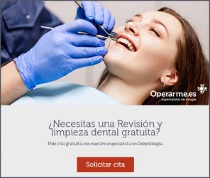 revision-dental-gratuita-operarme