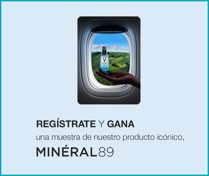 sorteo-40000-muestras-gratis-vichy-mineral-89