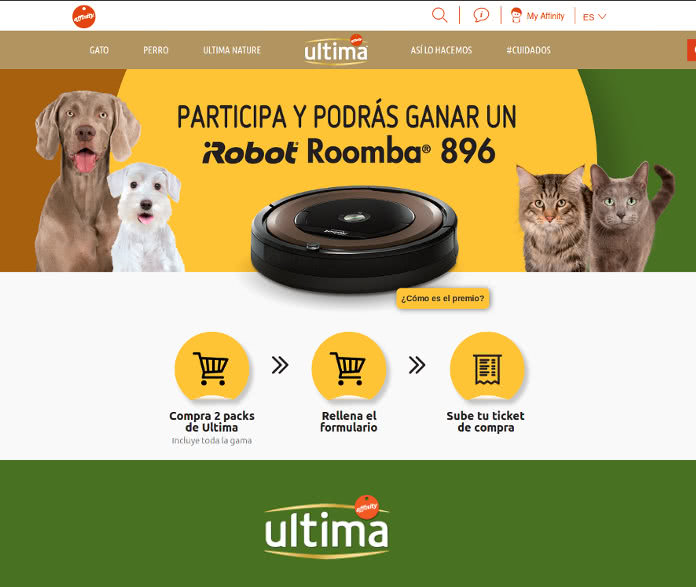 sorteo-affinity-ultima-perros-gatos-roomba-896