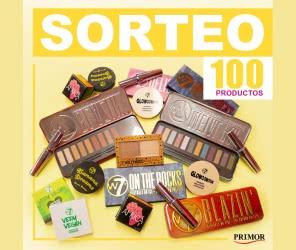 sorteo-primor-100-productos