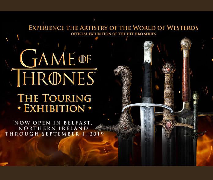 sorteo-viaje-irlanda-juego-de-tronos-the-touring-exhibition