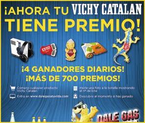 sorteos-vichy-catalan-700-premios