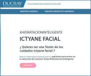 tester-ducray-ictyane-cuidados-faciales