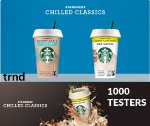 trnd-proyecto-starbucks-chilled-classics