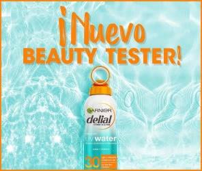 beauty-tester-garnier-bruma-delial-ip30