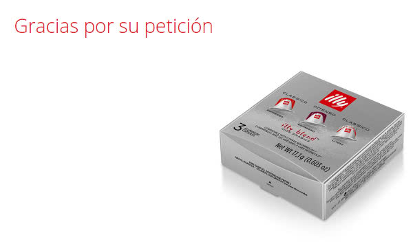 muestras-gratis-capsulas-illy-solicitadas
