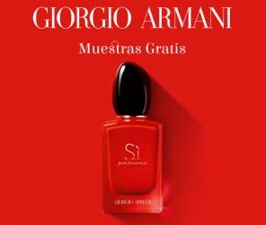 muestras-gratis-giorgio-armani-si-passione