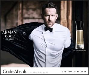 muestras-gratis-perfume-code-absolu-giorgio-armani