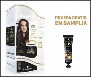 prueba-gratis-gliss-hair-repair-samplia
