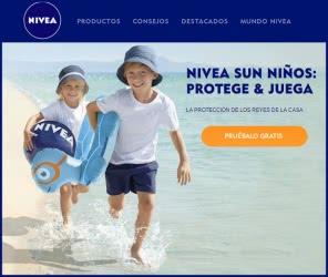 prueba-gratis-nivea-sun-kids-protege-y-juega