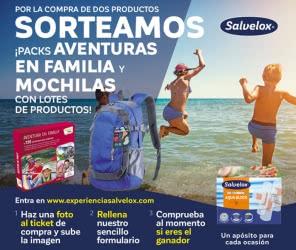 salvelox-sorteo-aventuras-mochilas